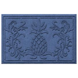 Water & Dirt Shield™ Pineapple Mat