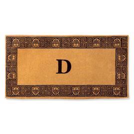 Door Mats Doormat Welcome Mats Frontgate