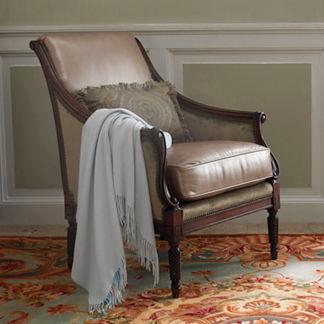 Vittoria Chair