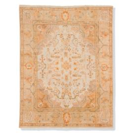 Ralph Lauren Home Norwich Area Rug