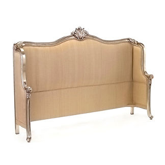 Mountbatten Headboard
