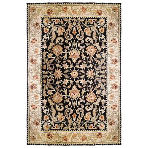 new all rugs rug frontgate hudson outdoor