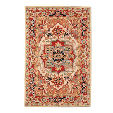 power rugs main frontgate rug ellington loomed area