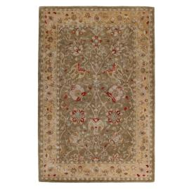 Arcadia Easy Care Area Rug