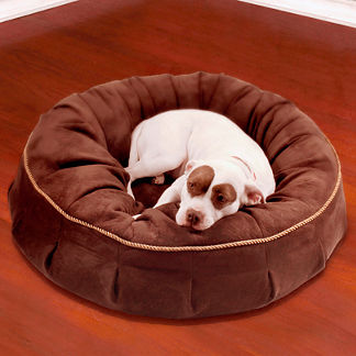 Animals Matter ® Royal Pet Bed