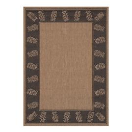 Oasis Retreat Outdoor Rug