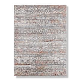 Chamonix Easy Care Area Rug