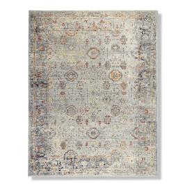 Lorca Easy Care Area Rug