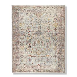 Fantine Easy Care Area Rug