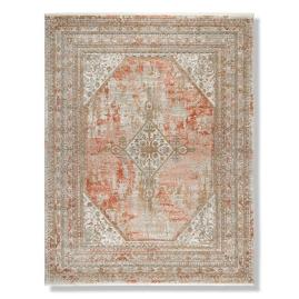 Lilly Easy Care Area Rug