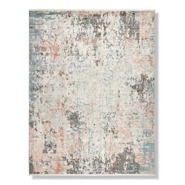 Melides Easy Care Area Rug