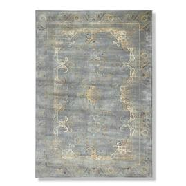 Carmela Easy Care Area Rug