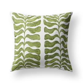 Palmyra Indoor/Outdoor Pillow