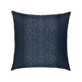 Aria Indoor/Outdoor Pillow by Elaine Smith