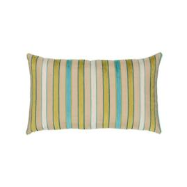 Beekman Lumbar Decorative Pillow by Elaine Smith