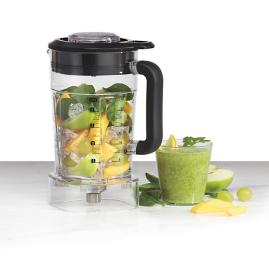 Wolf Gourmet 32-ounce Blender Jar