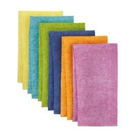 Fiji Napkins, Set of Four