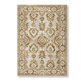 Elysee Performance Area Rug