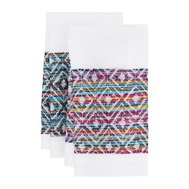 Cuzco Napkins, Set of Four