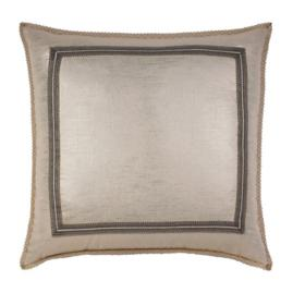 Imogen Decorative Pillow by Eastern Accents
