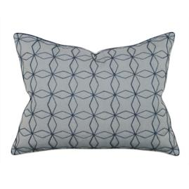 Emerson Pillow Sham by Eastern Accents