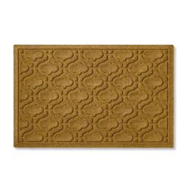 Water & Dirt Shield™ Chandra Door Mat