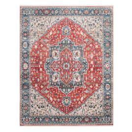 Mandani Easy Care Area Rug