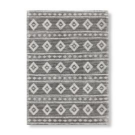 Jahi Handwoven Wool Area Rug