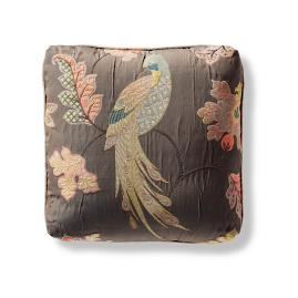 Exotica Decorative Pillow Cover