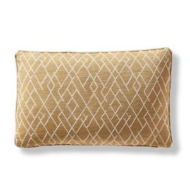 Jagger Decorative Pillow Cover