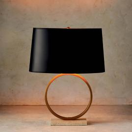 Marai Table Lamp