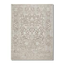 Lachlyn Persian Easy Care Rug