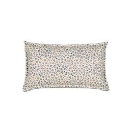 Charlotte Pillow Sham by Eastern Accents