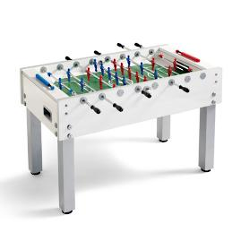 Garlando G-500 Indoor/Outdoor Foosball Table