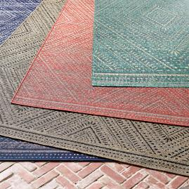 Britta Indoor/Outdoor Rug