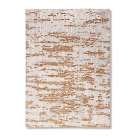 Griffin Easy Care Rug