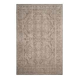 Granger Hand-knotted Area Rug