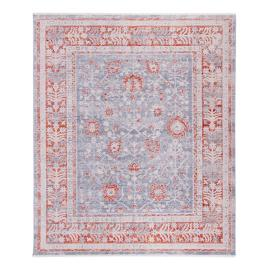 Cantrell Area Rug