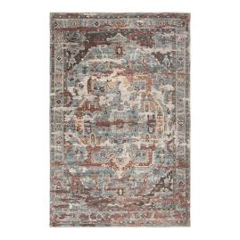 Dempsey Hand-knotted Area Rug