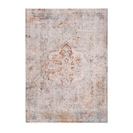 Douro Easy Care Area Rug
