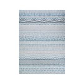 Carrick Indoor/Outdoor Rug