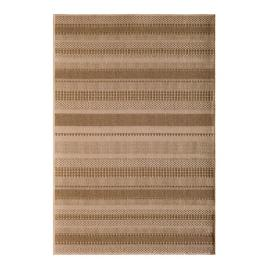 Dorset Stripe Indoor/Outdoor Rug