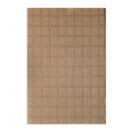 Garrett Indoor/Outdoor Rug