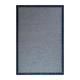 Harris Indoor/Outdoor Rug
