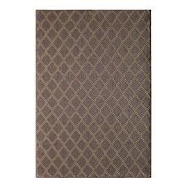 Canterbury Indoor/Outdoor Rug
