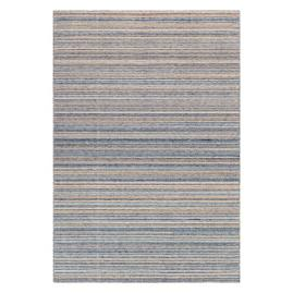 Maren Stripe Indoor/Outdoor Rug