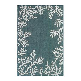 Coralie Indoor/Outdoor Rug