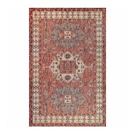 Gaetana Indoor/Outdoor Rug