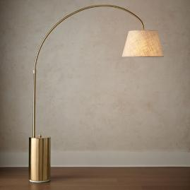 Izabel Floor Lamp
