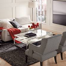 Furniture For Every Room Frontgate